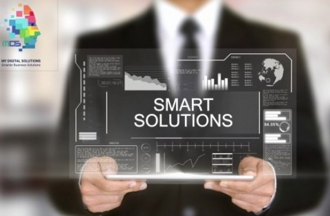 myDigitalSolutions_Smart_solutions.jpg